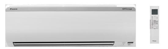 Daikin GTKJ 12000 Btu Inverter Air Conditioner